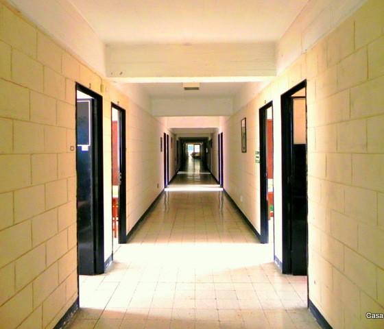 instalaciones_habitaciones01-31_Pasillo