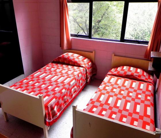 instalaciones_habitaciones01-31_camas