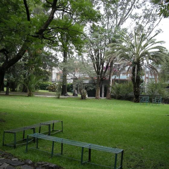 instalaciones_jardin-luna_2