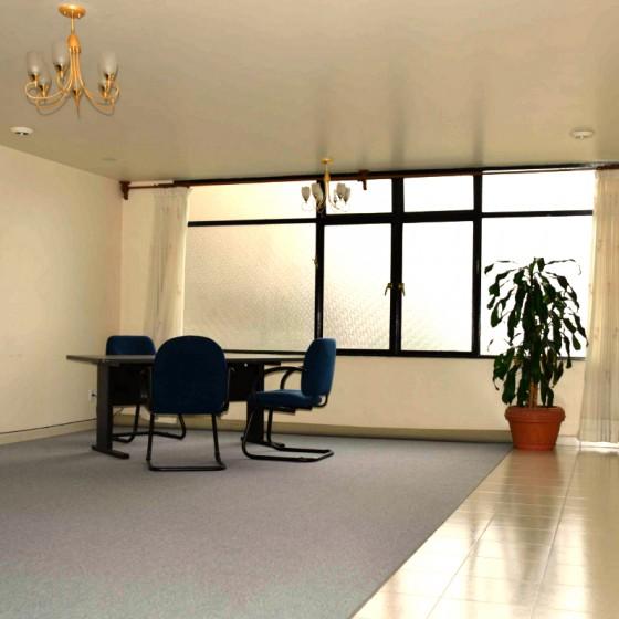 instalaciones_sala-albert-einstein