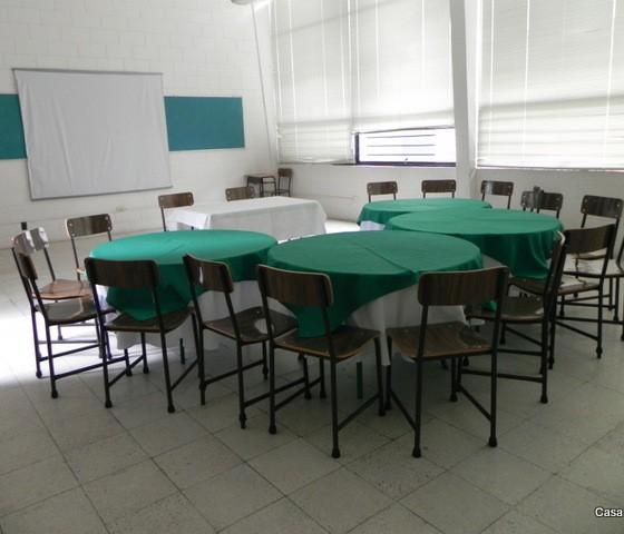 instalaciones_sala-gandhi_2