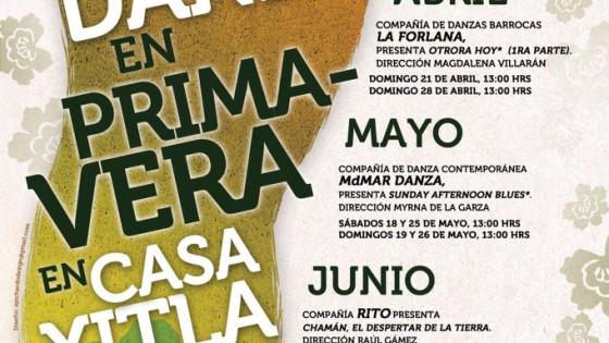 2013-05-12_ciclo-de-danza_flyer