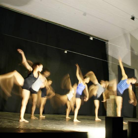 2013-05-18_ciclo-de-danza_1
