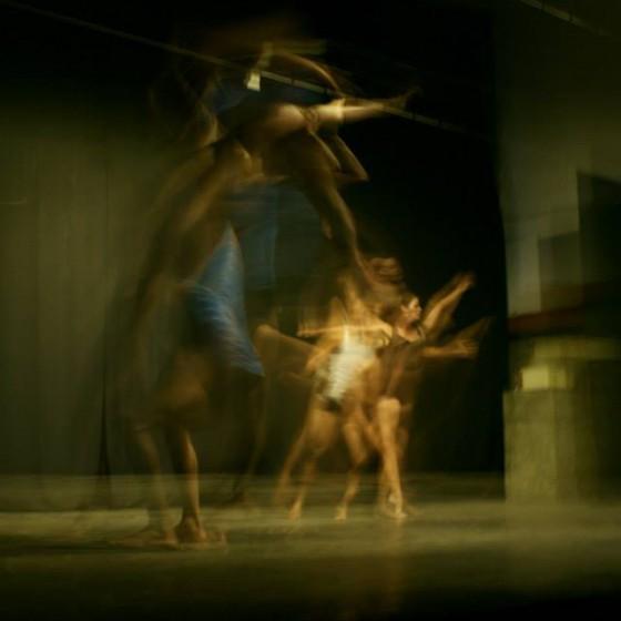 2013-05-18_ciclo-de-danza_13