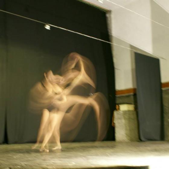2013-05-18_ciclo-de-danza_14