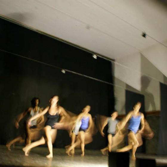 2013-05-18_ciclo-de-danza_2