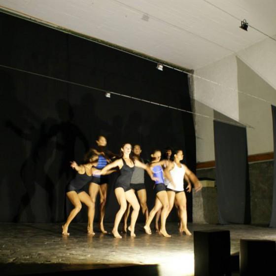 2013-05-18_ciclo-de-danza_6