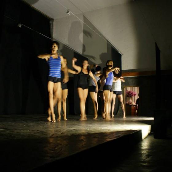 2013-05-18_ciclo-de-danza_8