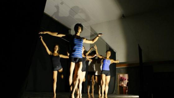 2013-05-18_ciclo-de-danza_9