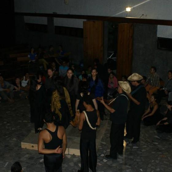 2013-05-24_EncuentroDeEscuelas_05