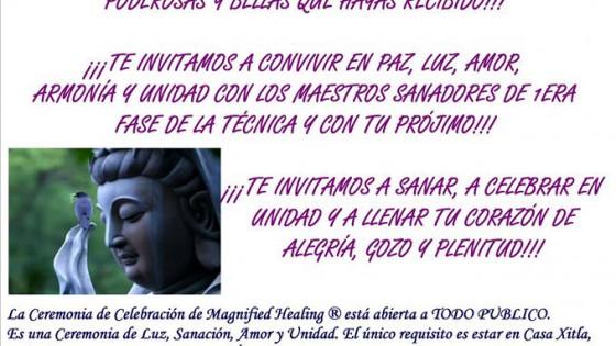 2013-05-26_magnified-healing