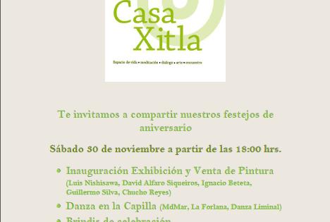 2013-11-30_IV-AniversarioCasaXitla