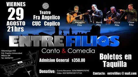 2014-08-04_LosFilios