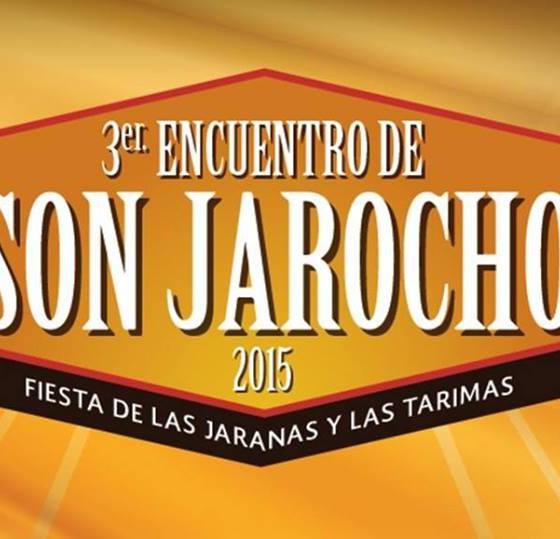 2015-04-09_SanJarocho