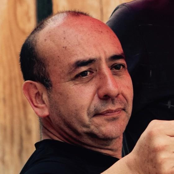 Félix Enrique García y Aceves