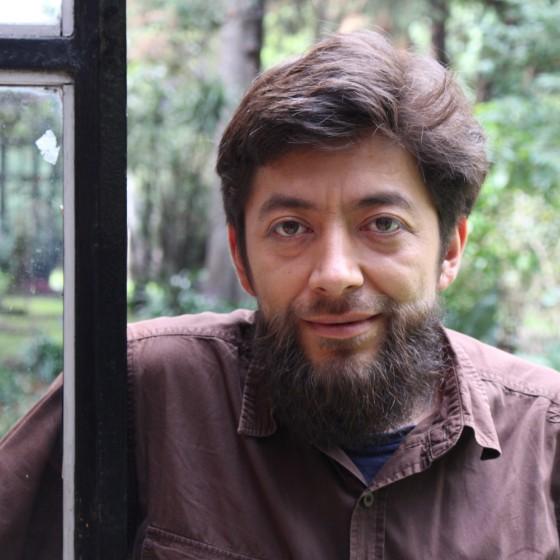 Julio César Castro Argüelles