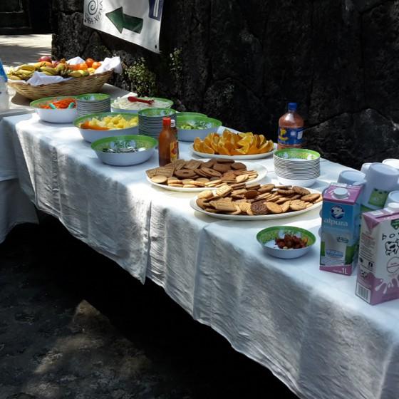 instalaciones_comida_04