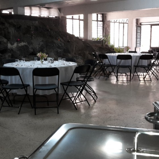 instalaciones_comida_05