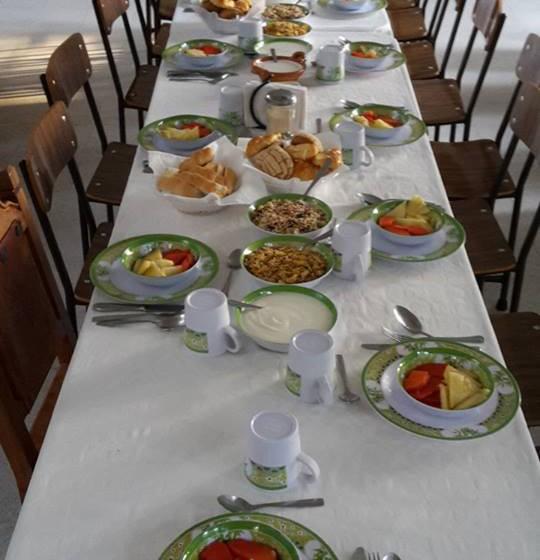 instalaciones_comida_06