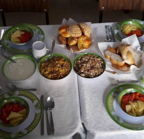 instalaciones_comida_08