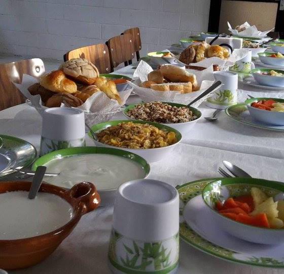 instalaciones_comida_09