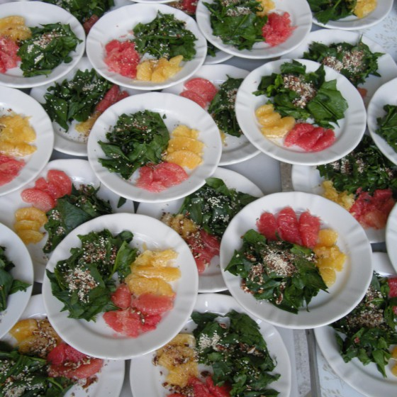 instalaciones_comida_11