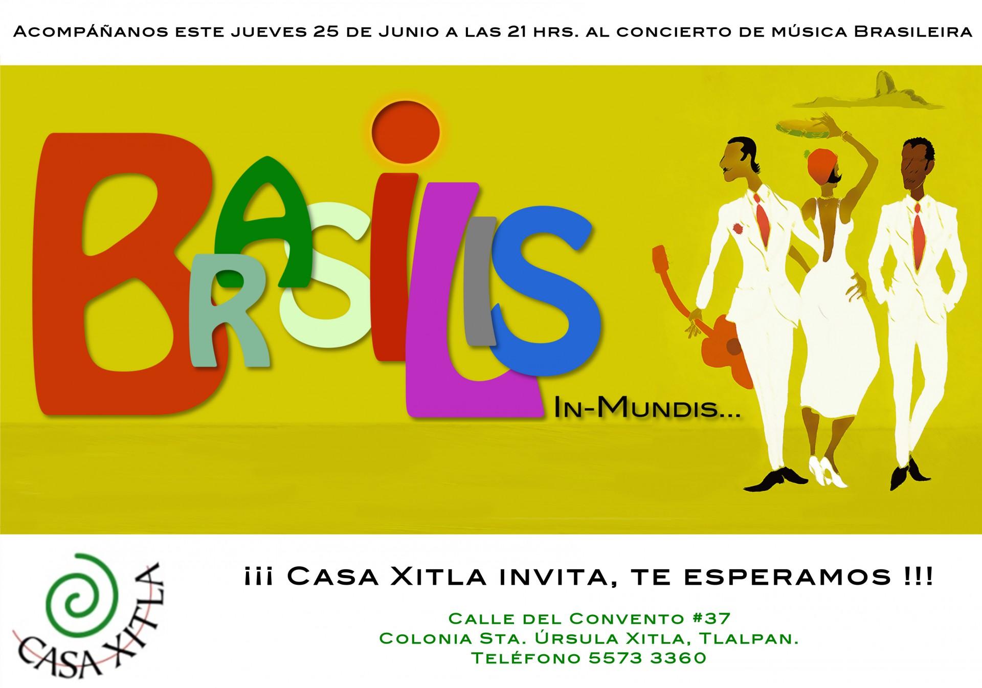 Microsoft Word - Invitacion Concierto Brasilis in-mundis.docx