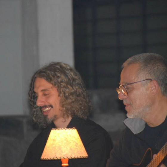 Concierto Brasilis 10.EDITjpg
