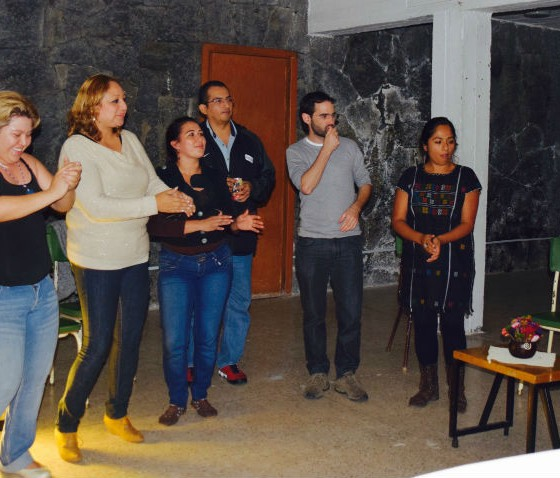 Concierto Brasilis 19.EDITjpg