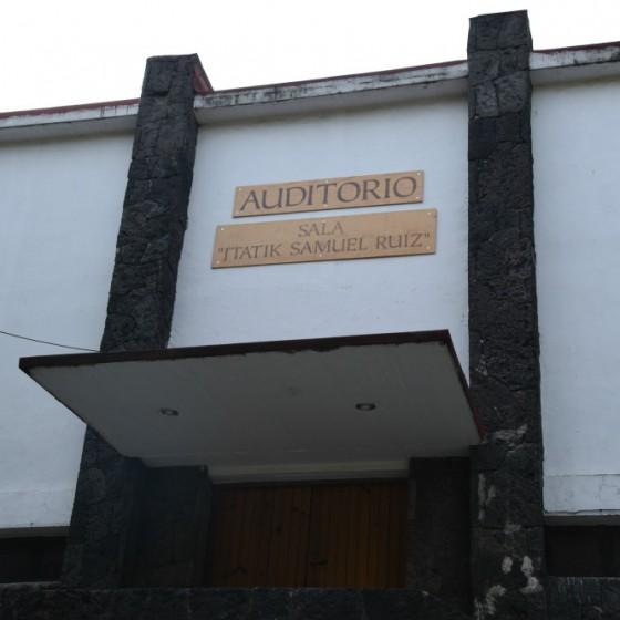 auditorio2