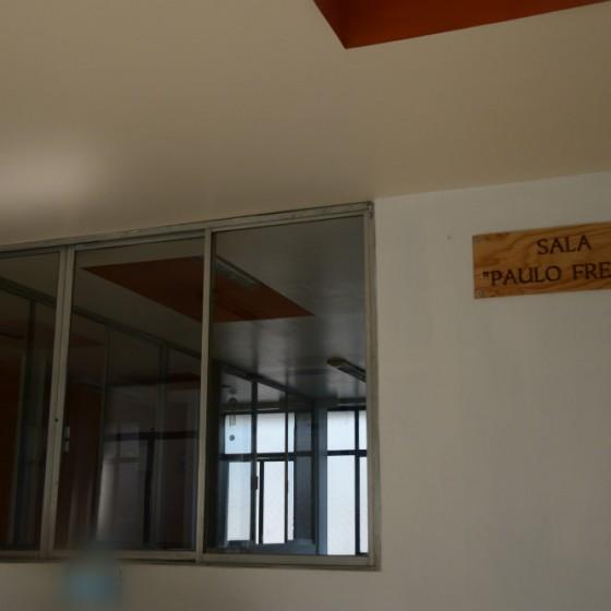 sala paulo