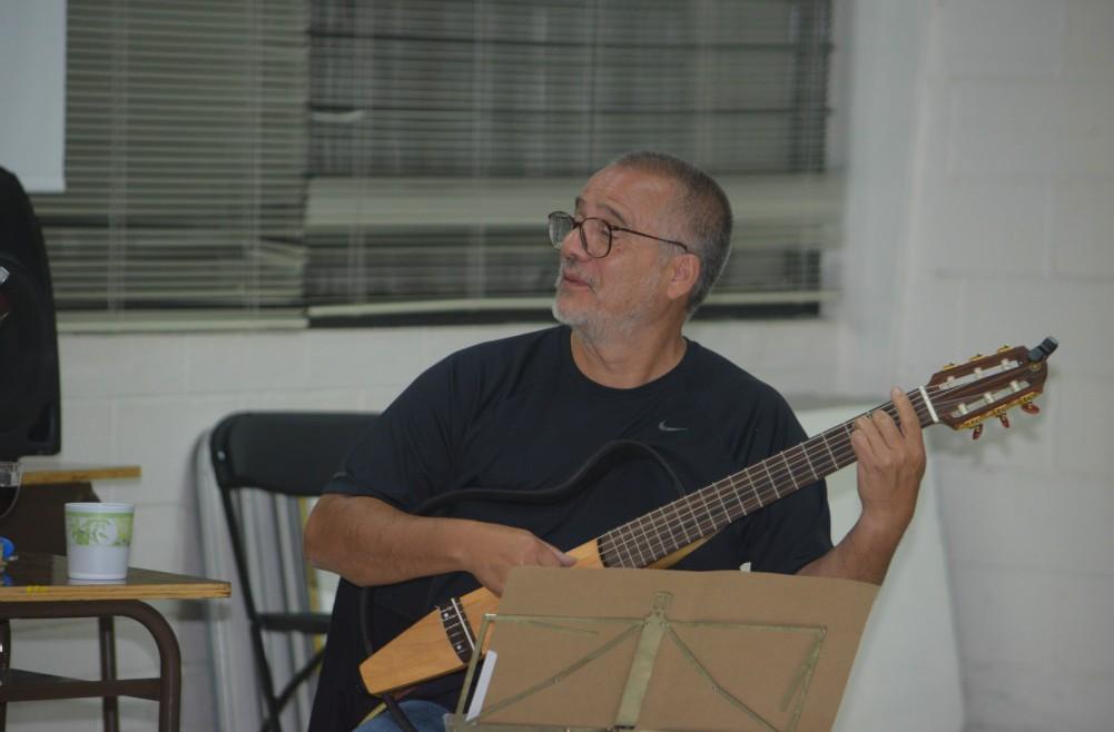 brasilis2.1