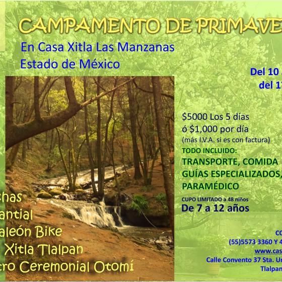 CAMPAMENTO.cdr
