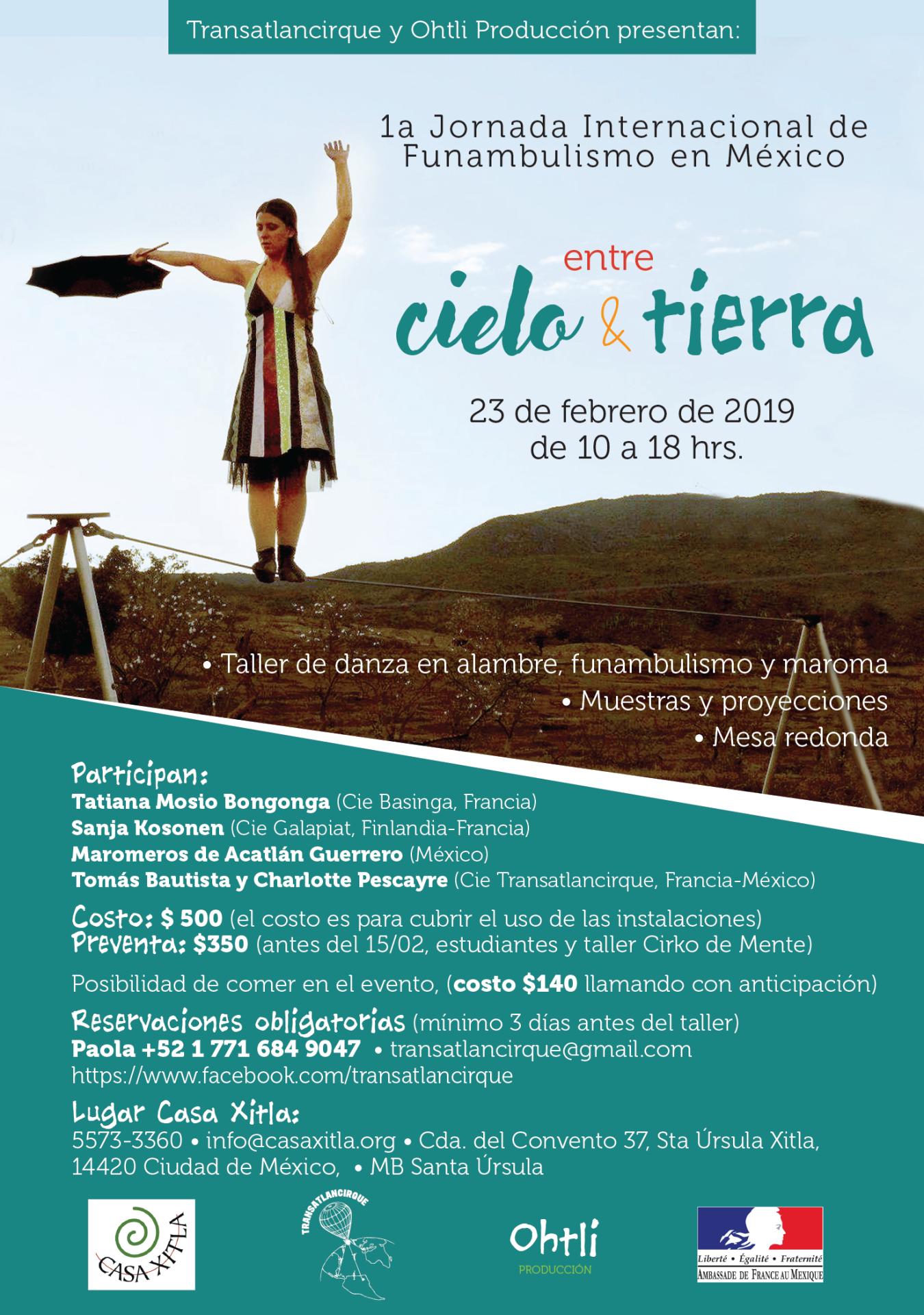 Entre_Cielo&Tierra-02