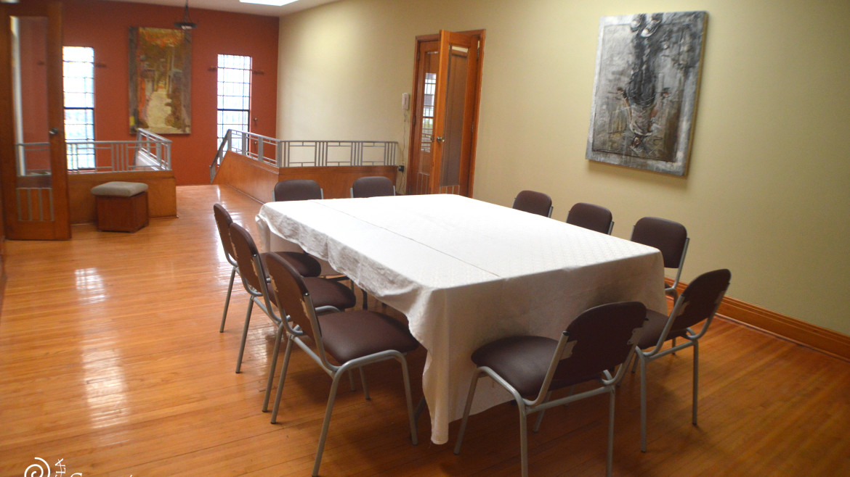 Sala de Trabajo (4)
